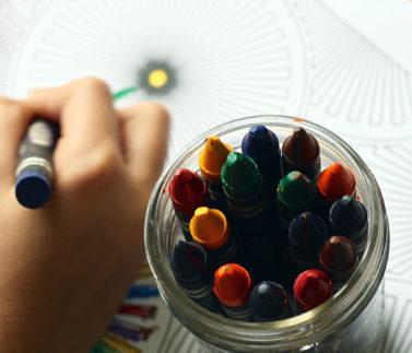 desenvolver-competencias-e-habilidades-socioemocionais-na-escola-um-trabalho-desafiador