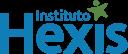 Instituto Hexis